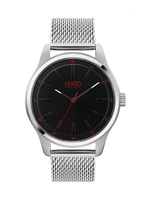 Hugo Herrenuhr Dare 1530137