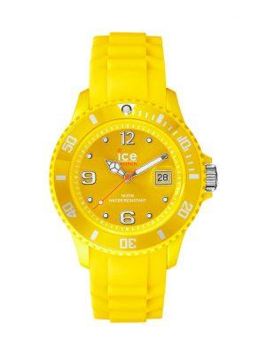 ICE Watch Kinderuhr 000127