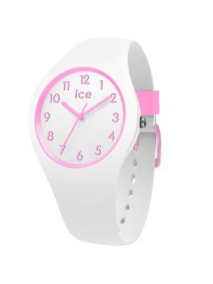 ICE Watch Kinderuhr 014426