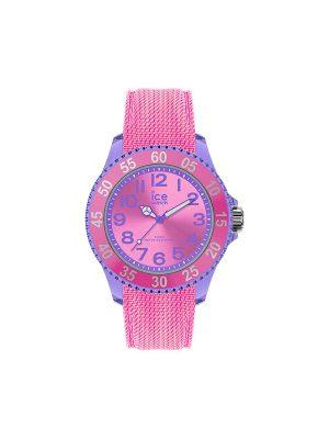 ICE Watch Kinderuhr 017729