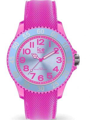 Ice watch Uhren - ICE Cartoon - 017730 pink