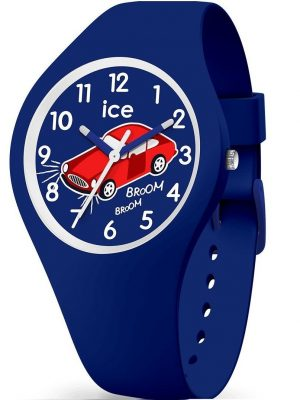 Ice watch Uhren - ICE Fantasia - 017891 blau
