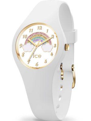 Ice watch Uhren - ICE fantasia - Rainbow - 018423