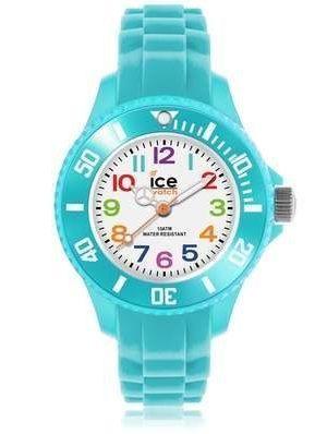 Ice watch Uhren - Ice Mini - 012732