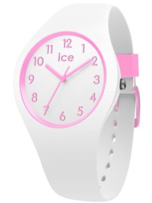 Ice watch Uhren - Ice Ola Kids - 014426 weiß