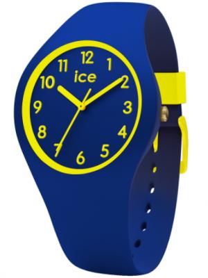 Ice watch Uhren - Ice Ola Kids - 014427 blau