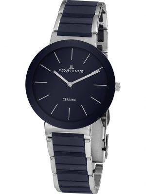 Jacques Lemans Uhren - 42-7P