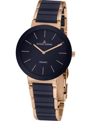 Jacques Lemans Uhren - 42-7R