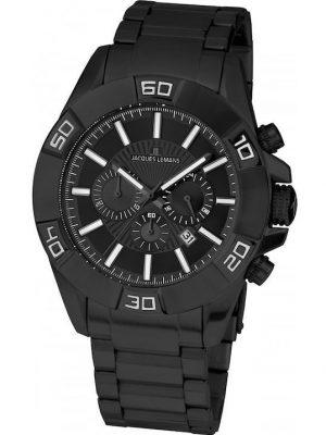 Jacques Lemans Uhren - Liverpool - 1-1808J