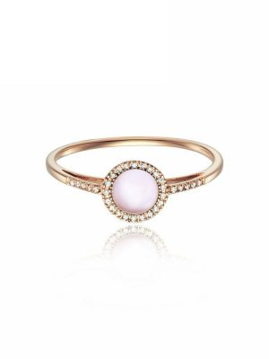 Julie Julsen Ring - 54