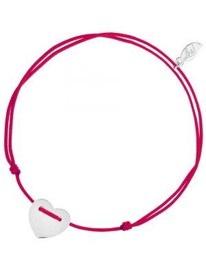 Leaf- Armband | Damen