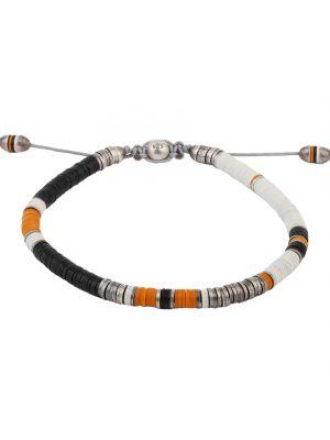 M. Cohen- Armband | Herren (L;M;XL)