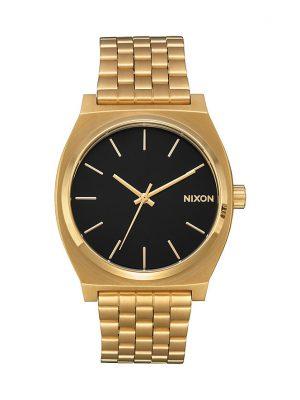 Nixon Damenuhr A045-2042-00