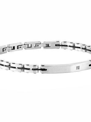 Nomination Armband - 028301/005