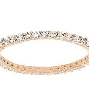 Swarovski Ring - Vittore - 5095328 roségold
