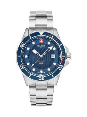 Swiss Military Hanowa Herrenuhr Neptune Diver 06-5315.04.003