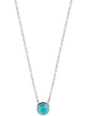 Ti Sento - Milano Damen-Kette 925er Silber