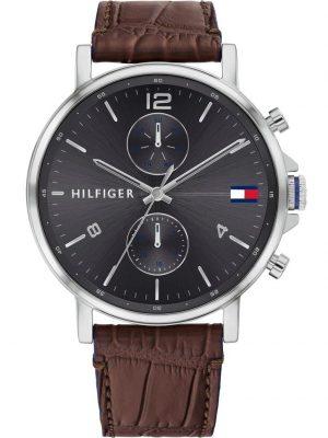 Tommy Hilfiger Uhren - 1710416