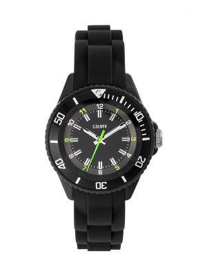 s.Oliver Kinderuhr SO-3636-PQ