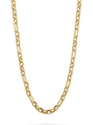 CHRIST Gold Damen-Kette 585er Gelbgold CHRIST GOLD gelbgold