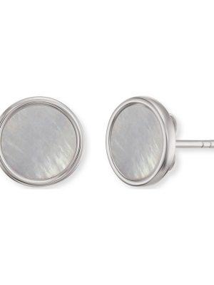 Engelsrufer Ohrringe im SALE Ohrstecker aus 925 Silber, ERE-PG-ST, EAN: 4260562160420