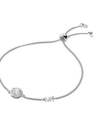 Michael Kors im SALE Armband aus 925 Silber, MKC1206AN040, EAN: 4013496537475