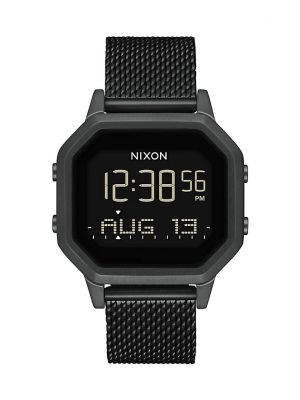 Nixon Unisexuhr A1272-001-00