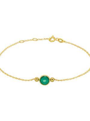 Armband aus Gelbgold, Valeria FG882-1089, EAN: 4064721994570