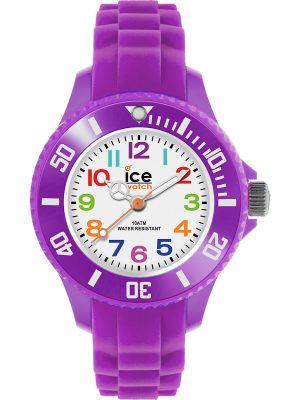 ICE Watch im SALE Kinderuhr 000788, 000788, EAN: 4895164005031