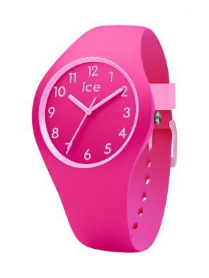 Ice-Watch Kinderuhr ICE ola kids 014430