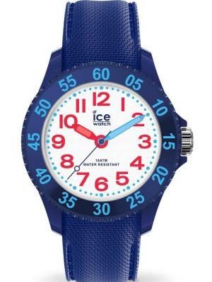Ice watch Uhren - ICE Cartoon - Shark - 018932 blau