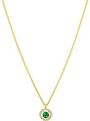 Kette aus Gelbgold, Valeria XN6131, EAN: 4064721556303