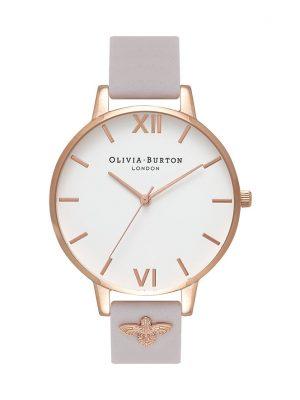 Olivia Burton Damenuhr OB16ES02
