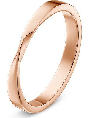QOOQI Ring aus 925 Silber, 87774333, EAN: 4040615337456