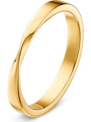 QOOQI Ring aus 925 Silber, 87783561, EAN: 4040615337623