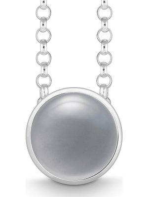 Quinn im SALE Kette aus 925 Silber Damen, 27080950, EAN: 4061845030740