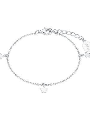 s.Oliver im SALE Armband aus Silber, 2028449, EAN: 4056867023498