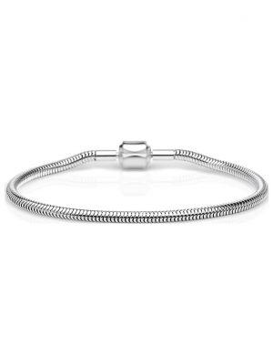 Bering Armband 615-10-190