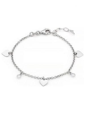 FAVS Armband 87711196