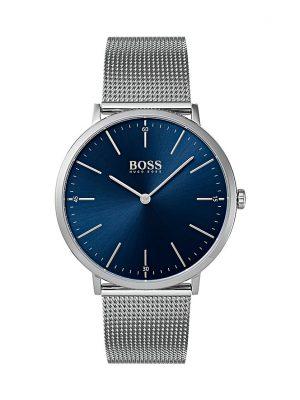 Hugo Boss Herrenuhr Horizon 1513541
