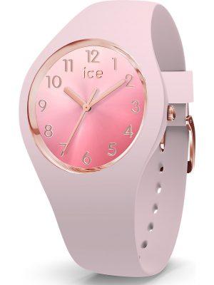 ICE Watch im SALE Damenuhr 15742, Mehrfarbig, EAN: 4895164084173
