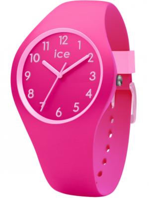 Ice watch Uhren - Ice Ola Kids - 014430 pink