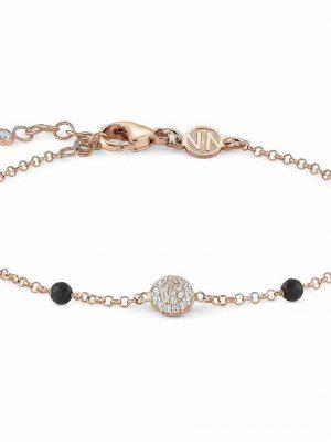 Nomination Armband - Gioie - 146202/012 roségold