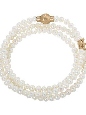 Sence Copenhagen im SALE Armband aus Perle Damen, F885, EAN: 7640170057003