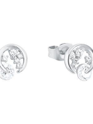 FAVS Ohrringe, Ohrstecker aus 925 Silber, 87773086, EAN: 4056866078079