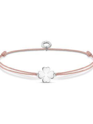 Thomas Sabo Armband aus Silber Damen, LS120-173-19-L20V, EAN: 4051245502138
