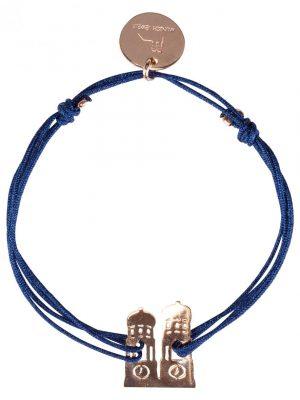 Frauendom Armband Munich Jewels