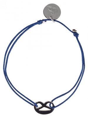 Mini Breze Armband Munich Jewels