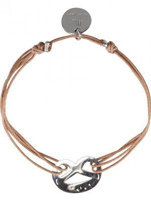 Munich Jewels- Breze Armband | Damen