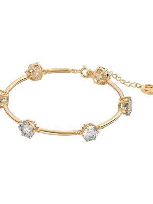 Swarovski Armband - Constella - 5622719 gold